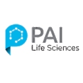 PAI Life Sciences logo