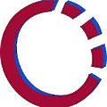 Retrogen logo