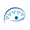AccuTheranostics logo