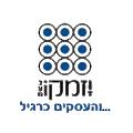 Yazamco logo