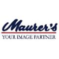 Maurer's logo