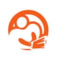 MobieTrain logo