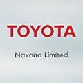Navana logo