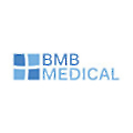 BMB Medical logo