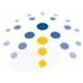 Acerta Pharma logo