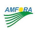 Amfora logo