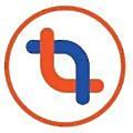 BioFluidica logo