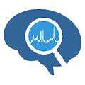 BrainSpec logo