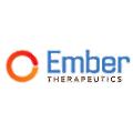 Ember Therapeutics