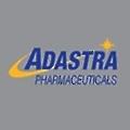 Adastra Pharmaceuticals