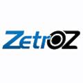 ZetrOZ