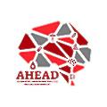 AHEAD Medicine logo