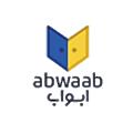 Abwaab logo