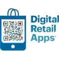 Digital Retail Apps