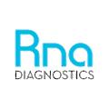 Rna Diagnostics