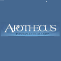 Apothecus Pharmaceutical
