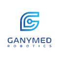 Ganymed Robotics logo