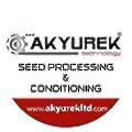 Akyurek Technology logo
