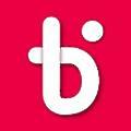 Bipi logo