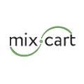 MixCart logo