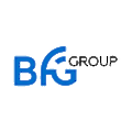 BFG Group logo