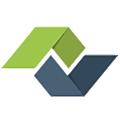 Neodigital logo