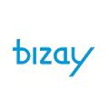 BIZAY logo