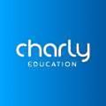 charly.education logo