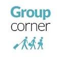 Groupcorner logo