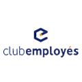 Club Employes logo