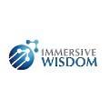 Immersive Wisdom logo