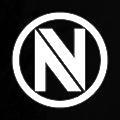 Team Envy logo