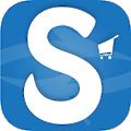 Skipcart logo