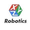 XYZ Robotics logo