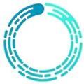 Touch Biometrix logo