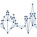 Oxford Semantic Technologies