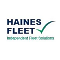 Haines Fleet logo