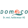 Domaco logo