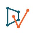 DiligenceVault logo