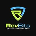 RevBits