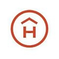 HAVEN Lock logo