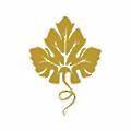 Awash Wine logo