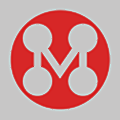 Majorano logo