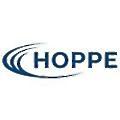 Hoppe Marine logo