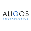 Aligos Therapeutics