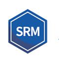 SymphonyRM logo