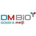 DM Bio logo