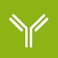 REMD Biotherapeutics logo