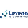 Levena Biopharma