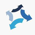 Provino Technologies logo